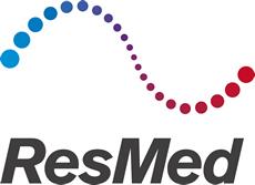 RedMed logo