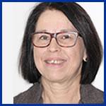Marie Marklund