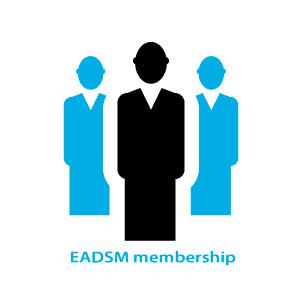 membership EADSM