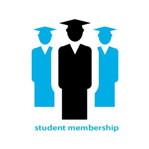 student member EADSM