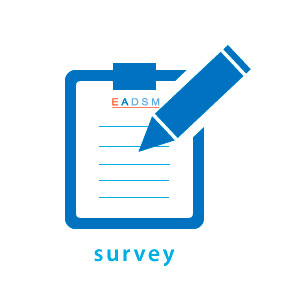 survey EADSM