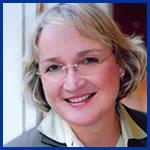 Suzanne Schwarting